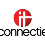 IT-Connectie