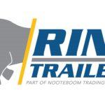 Nooteboom Trading BV
