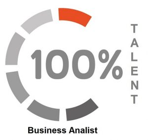 Vacature voor een Business Analist met commerciële, analytische en politieke vaardigheden
