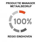 Vaste opdrachtgever van 100% Talent Oosat-Brabant