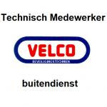 Velco Beveiligingstechniek