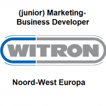 Witron Engineering BV