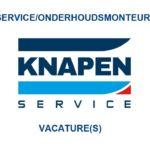 Knapen Service BV