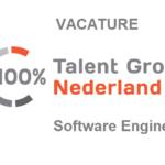 een vaste opdrachtgever van 100% Talent Groep Nederland in Eindhoven