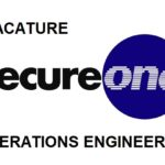 SecureOne