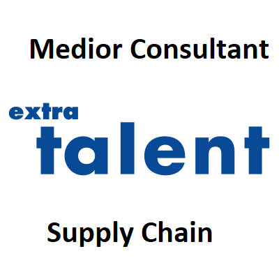 vacature voor een medior consultant / recruiter in eindhoven